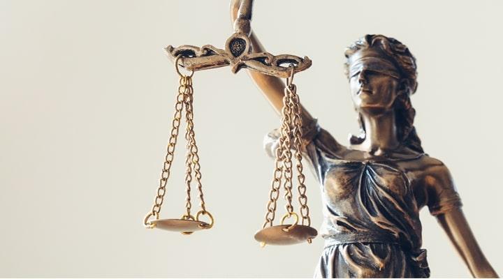 Litigation and Arbitration
