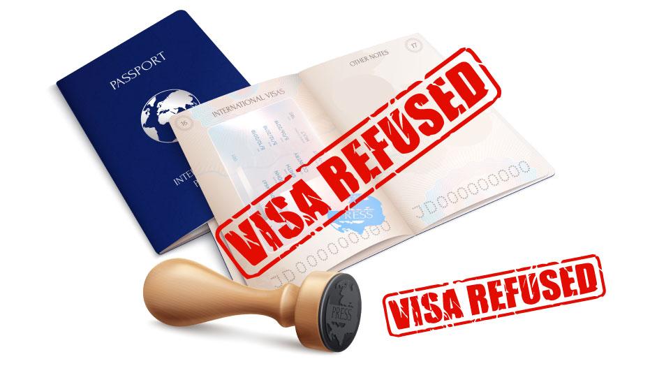 Visa_Refusal_Appeal